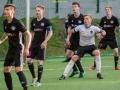 JK Kalev U21 - Nõmme Kalju FC U21 (31.05.17)-0751