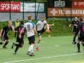 JK Kalev U21 - Nõmme Kalju FC U21 (31.05.17)-0756