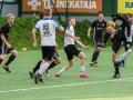 JK Kalev U21 - Nõmme Kalju FC U21 (31.05.17)-0758