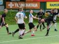 JK Kalev U21 - Nõmme Kalju FC U21 (31.05.17)-0759