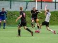 JK Kalev U21 - Nõmme Kalju FC U21 (31.05.17)-0764