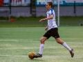 JK Kalev U21 - Nõmme Kalju FC U21 (31.05.17)-0769