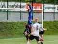 JK Kalev U21 - Nõmme Kalju FC U21 (31.05.17)-0770