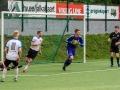 JK Kalev U21 - Nõmme Kalju FC U21 (31.05.17)-0773