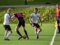 JK Kalev U21 - Nõmme Kalju FC U21 (31.05.17)-0790