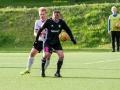 JK Kalev U21 - Nõmme Kalju FC U21 (31.05.17)-0793
