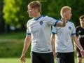 JK Kalev U21 - Nõmme Kalju FC U21 (31.05.17)-0798