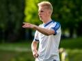 JK Kalev U21 - Nõmme Kalju FC U21 (31.05.17)-0808