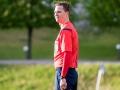 JK Kalev U21 - Nõmme Kalju FC U21 (31.05.17)-0810