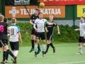 JK Kalev U21 - Nõmme Kalju FC U21 (31.05.17)-0811