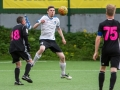 JK Kalev U21 - Nõmme Kalju FC U21 (31.05.17)-0815