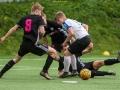 JK Kalev U21 - Nõmme Kalju FC U21 (31.05.17)-0818