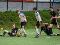 JK Kalev U21 - Nõmme Kalju FC U21 (31.05.17)-0821