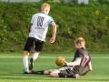 JK Kalev U21 - Nõmme Kalju FC U21 (31.05.17)-0830