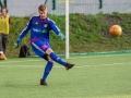 JK Kalev U21 - Nõmme Kalju FC U21 (31.05.17)-0846