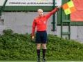 JK Kalev U21 - Nõmme Kalju FC U21 (31.05.17)-0855