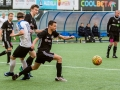 JK Kalev U21 - Nõmme Kalju FC U21 (31.05.17)-0871