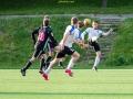 JK Kalev U21 - Nõmme Kalju FC U21 (31.05.17)-0876