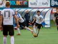 JK Kalev U21 - Nõmme Kalju FC U21 (31.05.17)-0880