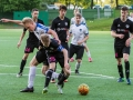 JK Kalev U21 - Nõmme Kalju FC U21 (31.05.17)-0893