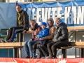 JK Kalev U21 - Nõmme Kalju FC U21 (31.05.17)-0895