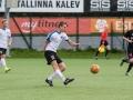 JK Tallinna Kalev U21 - Nõmme Kalju FC U21 (31.05.17)