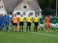 Tartu JK Tammeka U21 - Tallinna FC Flora U19 (03.07.16)-0001
