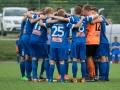 Tartu JK Tammeka U21 - Tallinna FC Flora U19 (03.07.16)-0007
