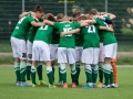 Tartu JK Tammeka U21 - Tallinna FC Flora U19 (03.07.16)-0008