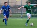 Tartu JK Tammeka U21 - Tallinna FC Flora U19 (03.07.16)-0009