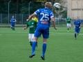 Tartu JK Tammeka U21 - Tallinna FC Flora U19 (03.07.16)-0018
