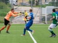 Tartu JK Tammeka U21 - Tallinna FC Flora U19 (03.07.16)-0019