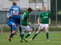 Tartu JK Tammeka U21 - Tallinna FC Flora U19 (03.07.16)-0021