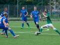 Tartu JK Tammeka U21 - Tallinna FC Flora U19 (03.07.16)-0025