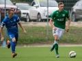 Tartu JK Tammeka U21 - Tallinna FC Flora U19 (03.07.16)-0034