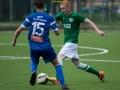 Tartu JK Tammeka U21 - Tallinna FC Flora U19 (03.07.16)-0037