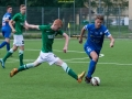 Tartu JK Tammeka U21 - Tallinna FC Flora U19 (03.07.16)-0040