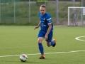 Tartu JK Tammeka U21 - Tallinna FC Flora U19 (03.07.16)-0046
