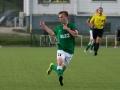 Tartu JK Tammeka U21 - Tallinna FC Flora U19 (03.07.16)-0049