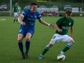 Tartu JK Tammeka U21 - Tallinna FC Flora U19 (03.07.16)-0050