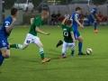 Tartu JK Tammeka U21 - Tallinna FC Flora U19 (03.07.16)-0059