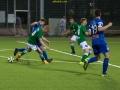 Tartu JK Tammeka U21 - Tallinna FC Flora U19 (03.07.16)-0060