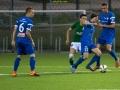 Tartu JK Tammeka U21 - Tallinna FC Flora U19 (03.07.16)-0065