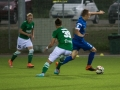 Tartu JK Tammeka U21 - Tallinna FC Flora U19 (03.07.16)-0066