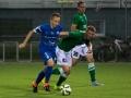 Tartu JK Tammeka U21 - Tallinna FC Flora U19 (03.07.16)-0070