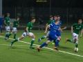Tartu JK Tammeka U21 - Tallinna FC Flora U19 (03.07.16)-0074