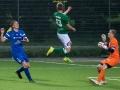 Tartu JK Tammeka U21 - Tallinna FC Flora U19 (03.07.16)-0077