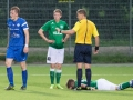 Tartu JK Tammeka U21 - Tallinna FC Flora U19 (03.07.16)-0080