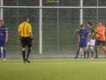 Tartu JK Tammeka U21 - Tallinna FC Flora U19 (03.07.16)-0091