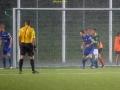 Tartu JK Tammeka U21 - Tallinna FC Flora U19 (03.07.16)-0092